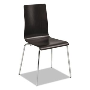 Safco Bosk Stack Chair 4298es