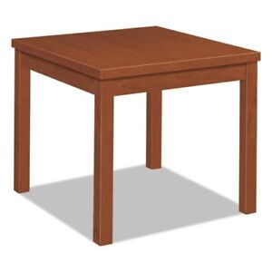 Hon Laminate Occasional Table 80192co