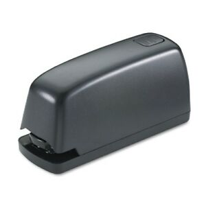 Universal Electric Stapler With Staple Channel Release Button 43067