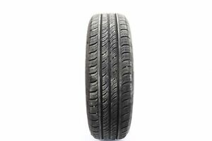 Continental Procontact Used Tire 165 65r15 15 7 32 Oem