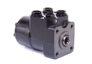 Aftermarket Replacement For Eaton Char Lynn 211 1012 002 or 001 Steering Unit