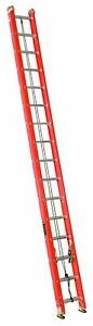 Louisville Ladder Cfgd Ext 32 W Combo Fe3232 e03 New