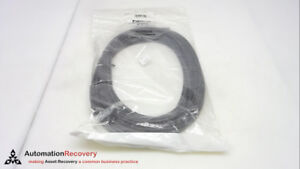 Pomona 6733 0 Silicone Test Lead Wire Black 18 Awg 10kvdc L 50ft 250939