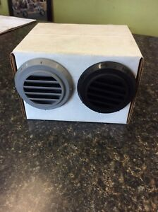 Webasto Heater Air Outlet At2000 And Others