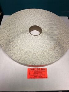Wafer Seals Transultra Mailing Tabs 1 5 120 000