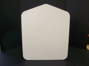 18x22 Silk Screen Pallet Work Horse Style Professional Grade Made In The Usa