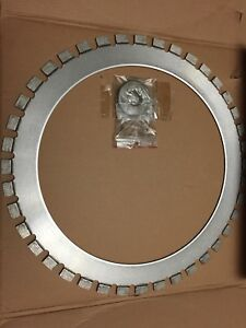 14 Diamond Ring Saw Blade For Cutting Concrete Brick Block Hard Materials Hycon