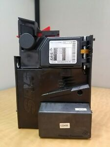Coin Acceptor | Rockland County Business Equipment and