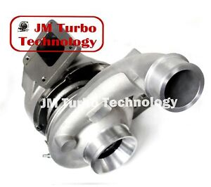 For International Navistar Dt466 Replaces 173941 179032 Turbo Turbocharger