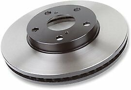 Bmw M3 Standard 1 piece Racing Frozen Rotors Rear Pair 34 21 2 225 507