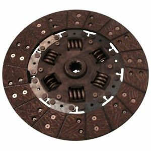 Clutch Disc For Kubota Tractor B2150hsd B2150hse Others 32530 14304