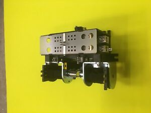 Generac 0l2910 100amp Contactor With Lugs formally 0c2237