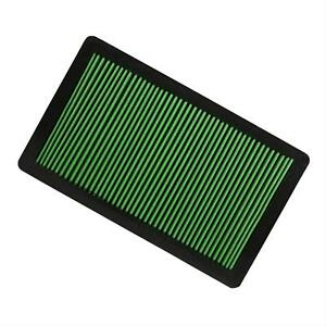 Green High Performance Factory Replacement Air Filter 7149