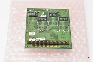 M systems Pc104 fd 8 v Flash Disk Pioneers