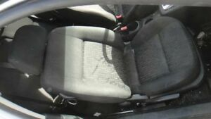 Golf 2003 Seat Front 49947