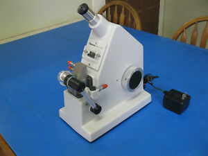 Spectronic Refractometer Thermo 334610
