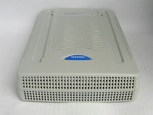 Nortel Nt9t6402e5 01 Bcm50 Expansion Business Communications Manager W G4x16