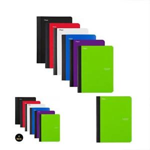 Sale Composition Books notebooks College Ruled Paper 100 Sheets 9 1 2 X 6