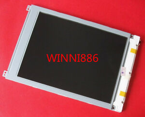 New 9 4 lcd Screen Display Panel For Lm64p837 90 Days Warranty