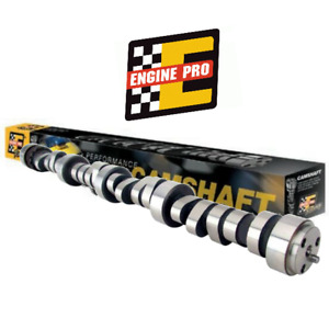 Stage 2 Hp Oem Roller Camshaft For Chevrolet Sbc 305 350 5 7l 434 462 Lift