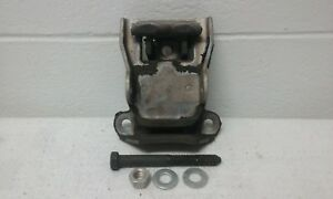 Nos 1958 69 Vintage Chevy Motor Mount Fitting 283 307 348 Engine
