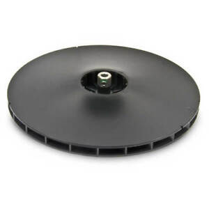 Carrier bryant 319828 701 Draft Inducer Blower Wheel