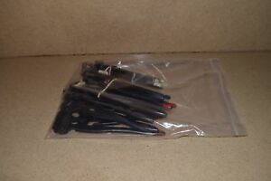 Amp Type O B Crimping Tools Different Sizes Lot Of 8 c16