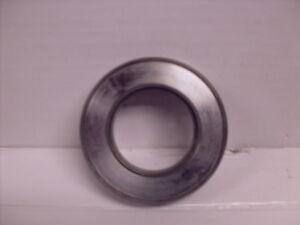 White Oliver 1870 1900 1950 2 150 4 150 4 175 Tractor Clutch Release Bearing