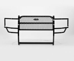 Ranch Hand Ggd101bl1 In Stock Legend Series Grille Guard 10 18 Dodge Ram Hd