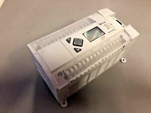 Used Allen Bradley Micrologix 1400 1766 l32bxb Plc Module From Us Free Shipping