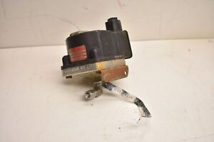 Barksdale Valves Pressure Or Vacuum Actuated Switch D2t a80