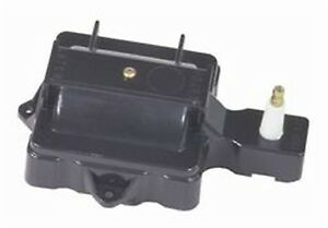 Msd Ignition 8401 Coil Cover