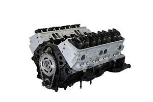 Blueprint engine oem new and used auto parts for all model trucks blueprint engines gm malvernweather Images