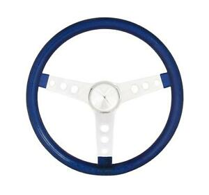 Grant Metal Flake Steering Wheel 8446