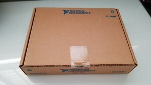 780496 01 National Instruments Ni Wls 9211 Wireless Data Acquisition Module