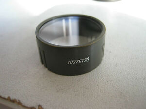Leica Ceoss line For Eyepieces