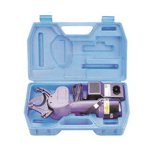Eclipse 600 006 Battery Operated Cable Cutter