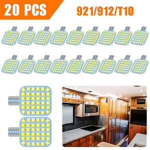 Led Fog Light Bar Wiring Harness Kit 12v 40a Fuse Relay On Off Switch For Toyota