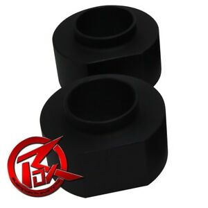 97 06 Jeep Wrangler Tj 2 Inch Front Or Rear Lift Leveling Kit 4x2 4x4 4wd 2wd