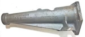 Tailshaft Housing Ford Toploader 1966 1967 Galaxie 427 428