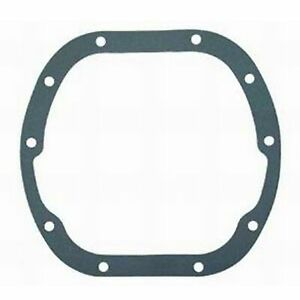 Racing Power Rpc R0024 Differential Cover Gasket Dana 30 10 Bolt