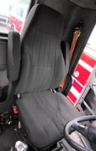 Heavy Truck 2003 Volvo Vnm Driver Side Air Ride Seat Front F55819