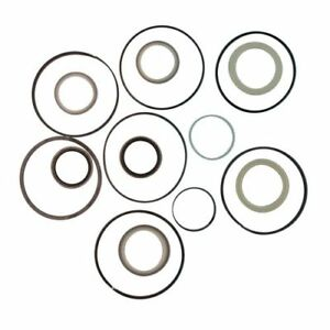 Seal Kit For Ford New Holland Lb75 Loader Others 87428633