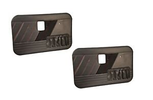 Sport R Door Panels Custom Made For 1967 72 Ford F100 Tmi Made In Usa