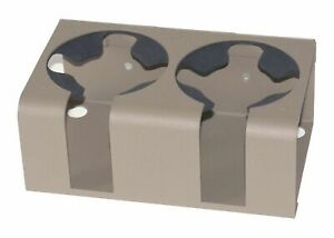 Tuffy Drink Holder Camel Double