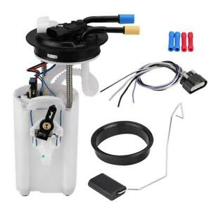 Fuel Pump Module Assembly For 2003 2002 Chevy Avalanche Suburban 1500 V8 5 3l
