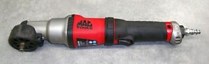 Mac Tools 3 8 Drive 90 Air Impact Wrench Great Condition Mac