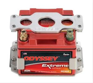 Odyssey Battery Battery Hold Down