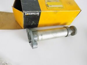 Caterpillar Fuel Priming Pump A 2w2604 New In Open Box Oem Cat Old Stock