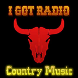 Internet Radio Station Country I Got Radio Now For Sale Streaming Broadcasting